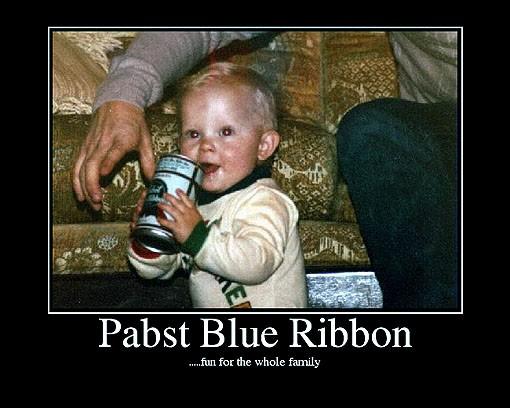 PabstBlueRibbon.jpg