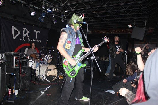 dri_band_with_mask.jpg