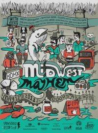 midwest_mayhem_poster.jpg