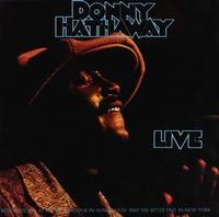 St. Louis native Donny Hathaway assisted in building careers of his musical compatriots. He also had a successful career that included a partnership with Roberta Flack. - WIKIMEDIA COMMONS