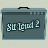 stl_loud_vol_2.jpg