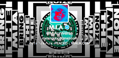 mia_twitter.png