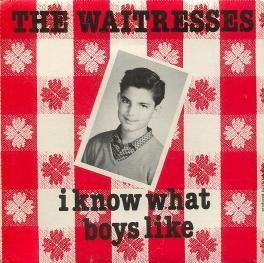 waitresses_boys_like_single.jpg