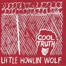 little_howlin_wolf_art.jpg