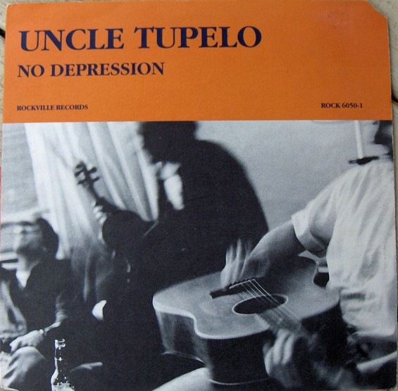 uncle_tupelo_no_depression.jpg