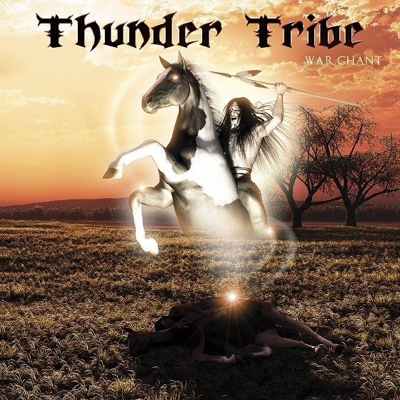 Thunder_Tribe_War_Chant_0_thumb_560x560.jpg