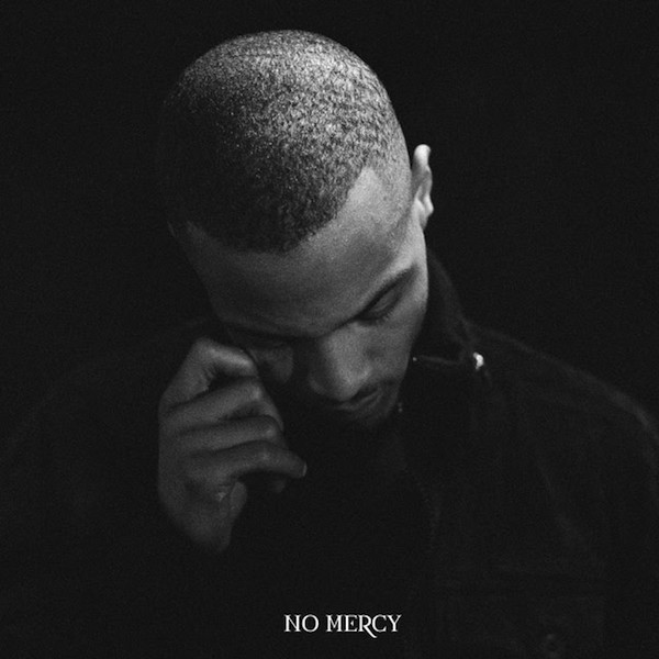 TI_No_Mercy_Album_Cover.jpg