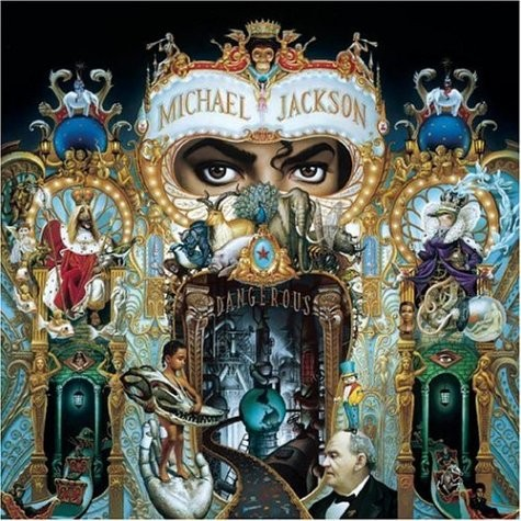 Michael_Jackson_Dangerous_Album_cover.jpg