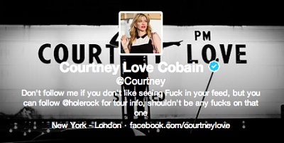 courtneylove_twitter.png