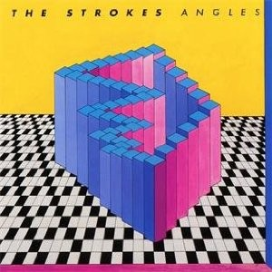 strokesangles.jpg