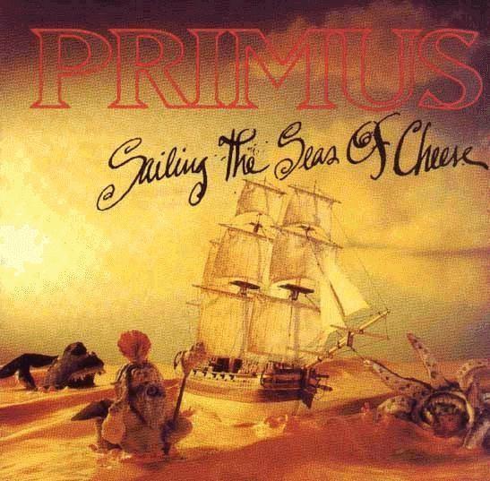 primus_cheese_album.jpg