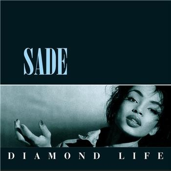 Sade_Diamond_Life_3.jpg