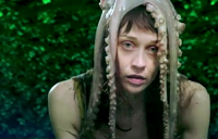 fiona_apple.png