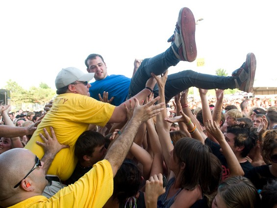 crowd_surfing.jpg