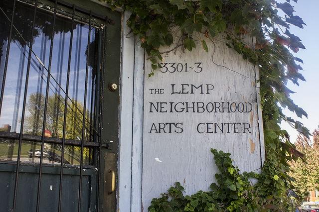lemp_arts_center_exterior_shot.jpg