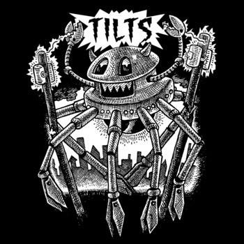 tilts_art.jpg