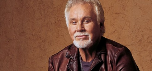 kenny_rogers_press_photo.jpg
