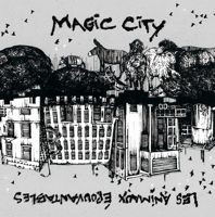 magic_city_release.jpg