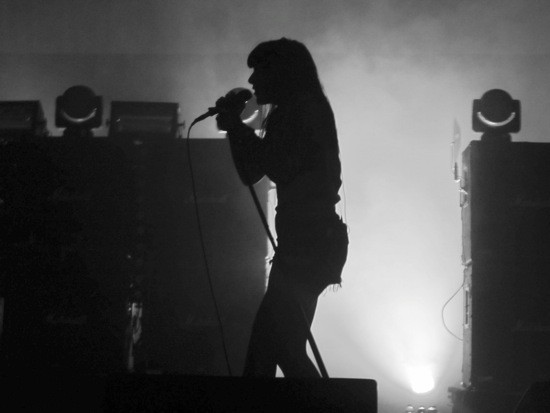 sleigh_bells_b_w_photo.jpg