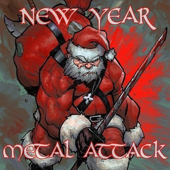 new_years_eve_metal_attack_fubar.jpg