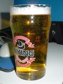 Lager_beer_in_glass.jpg