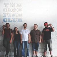 campfire_club_tin_can_telephone.jpg