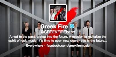 greekfire_twitter.jpg