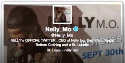 nelly_oct2013_twitter.jpg