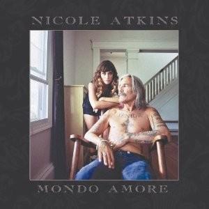 Nicole Atkins' Mondo Amore