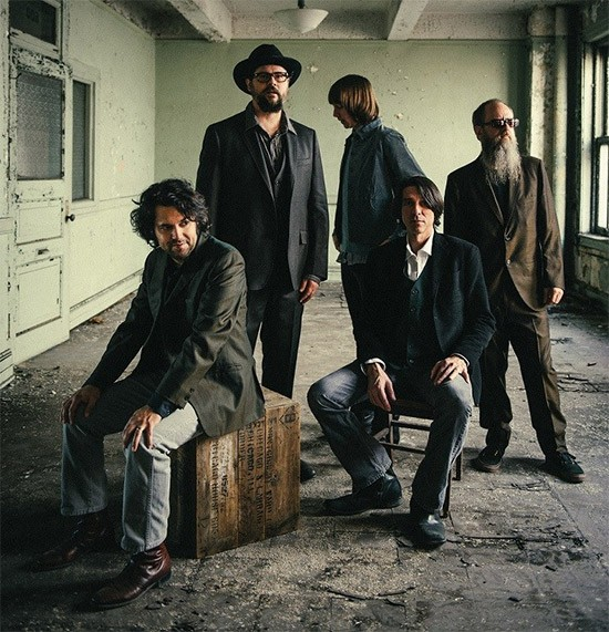 drive_by_truckers_press_photo.jpg