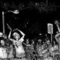 File_Blink_182_Up_All_Night_thumb_200x200.jpeg