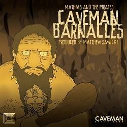 caveman_barnacles_matp.jpg