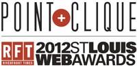 2012WEBAWARDS.jpeg