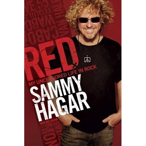 hagar_book_cover.jpg