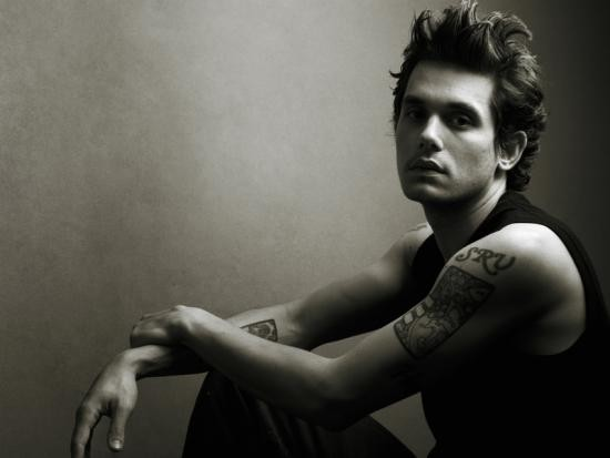 john_mayer_press_photo.jpg