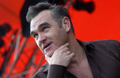 Morrissey_thumb_400x260.jpg