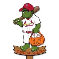 cardinals_world_series_halloween.jpg