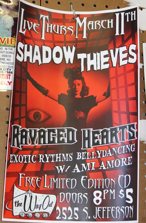shadowtheives.jpg