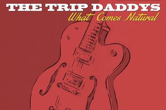the_trip_daddys_album_art.jpg