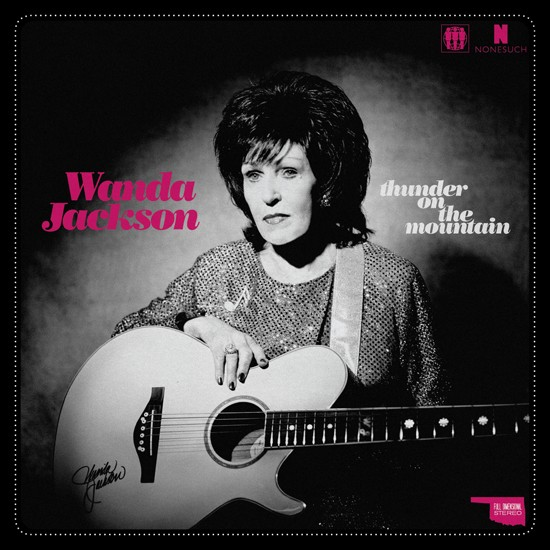 wanda_jackson_thunder_single.jpg