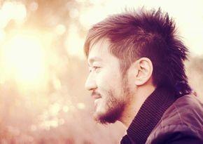 Kishi_Bashi_thumb.jpg