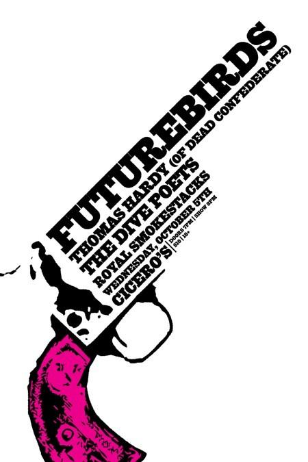 dive_poets_futurebirds_poster.jpg