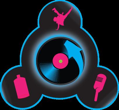 hip_hoppers_logo_2011_1.png