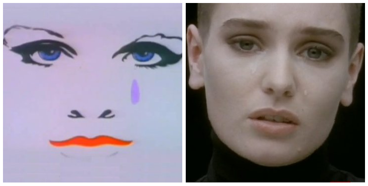 video_stills_when_doves_cry_nothing_compares_2_u.png