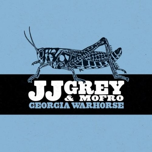 jj_grey_mofro_warhorse.jpg