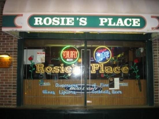 rosiesplace.jpg