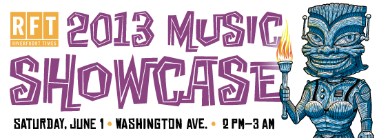 rft_music_showcase_2013.png