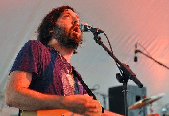 JASON PERSSE, FROM SXSW 2011