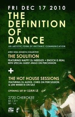definition_dance_flyer_thumb_250x386.jpg