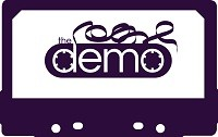 the_demo.jpg